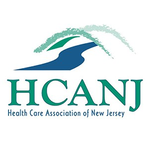Health Care Association of New Jersey
