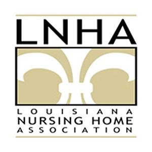 Louisiana Nursing Home Association
