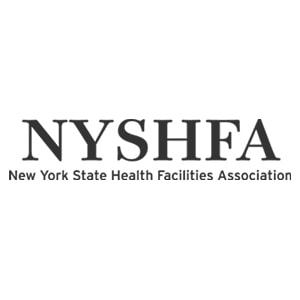 New York State Health Facilities Association
