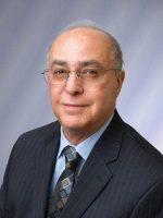 John Fazzio