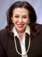 Sheryl Buchholtz-Rosenfield